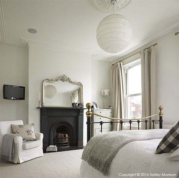 25 Best Ideas About Modern Victorian Bedroom On Pinterest