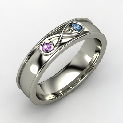 1000 Images About Father Daughter Rings On Pinterest