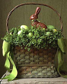 Have tried for years to find a basket anything like this and have been unsuccessful.  The rest I can put together but the basket, oh