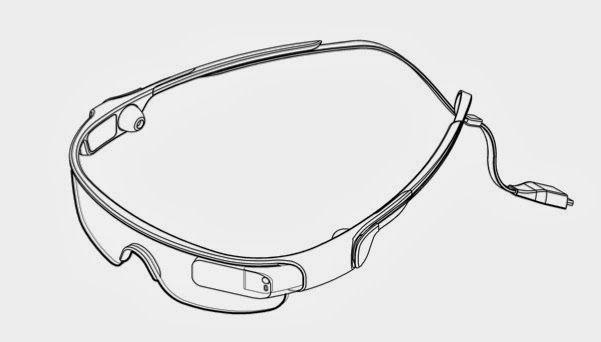 17 Best images about Electronics--Gadgets