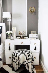 25+ best ideas about Vanity decor on Pinterest | Makeup ...