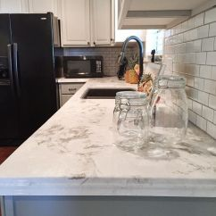 Lowes Kitchen Remodel Sink Basket Strainer 25+ Best Ideas About Solid Surface Countertops On ...