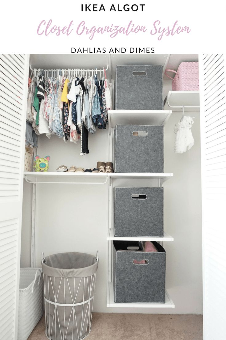 Top 25 Ideas About Ikea Algot On Pinterest Ikea Closet