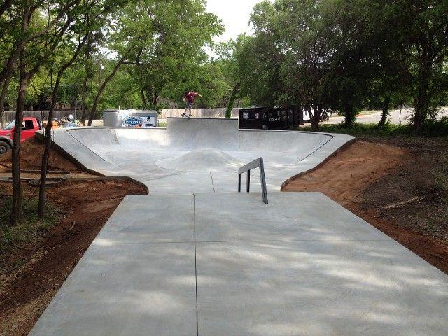 17 Best images about backyard skate parks on Pinterest