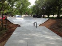 17 Best images about backyard skate parks on Pinterest