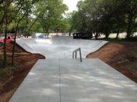 17 Best images about backyard skate parks on Pinterest ...