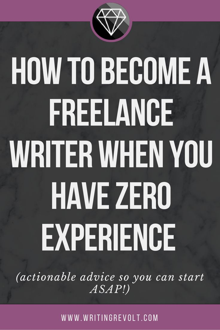 17 Best Images About Writing Revolt Courses How To Become A Lance Writer  Fast W No