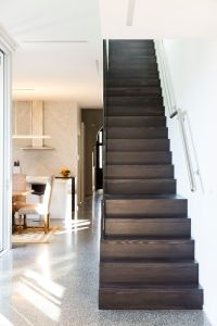 1000+ images about Handrail Inspirations on Pinterest ...