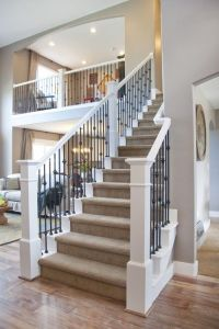 17 Best ideas about Carpet Stairs on Pinterest | Carpet ...