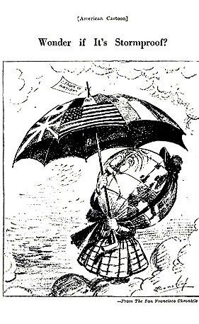 892 best images about Historical Cartoons on Pinterest