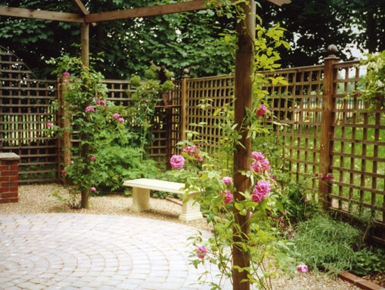 15 Best Images About Prayer Garden Ideas On Pinterest Gardens