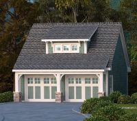 25+ best ideas about Detached garage designs on Pinterest ...