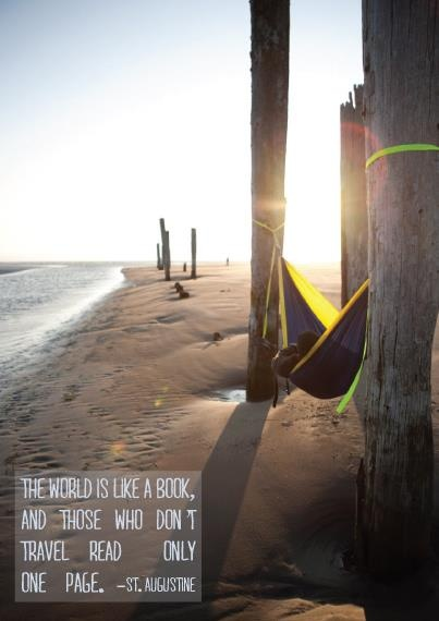 1000 images about ENO Hammock Life on Pinterest  Is 1 Tennessee and Winter camping
