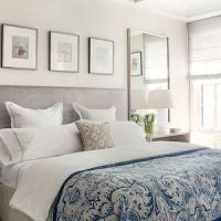 17 Best ideas about Mirror Over Bed on Pinterest | Rustic ...