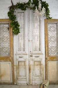 430 best images about CHIPPY, DISTRESSED, SHABBY PAINTED ...