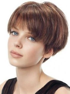 25 Best Ideas About Wedge Haircut On Pinterest Short Wedge