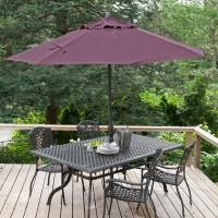 25+ best images about Radiant Orchid Patio and Garden on ...