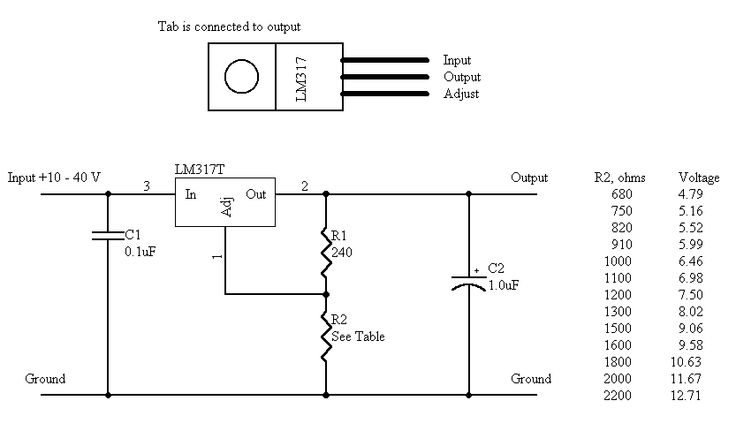 1000+ images about circuits on Pinterest