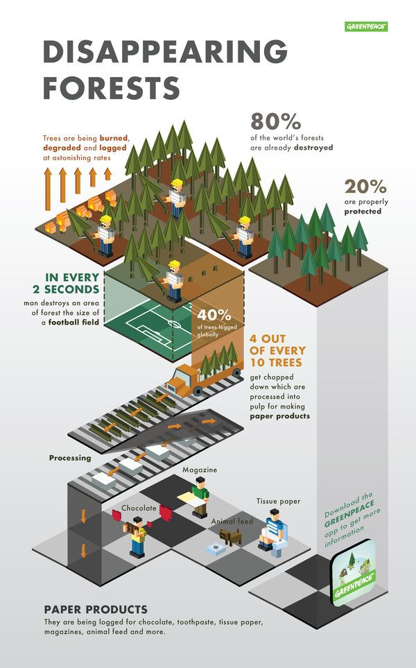 Writing Teaching Diagrams Infographic Deforestation Amp How Volcanoes Work On Behance