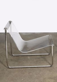 1000+ ideas about Acrylic Chair on Pinterest   Parsons ...