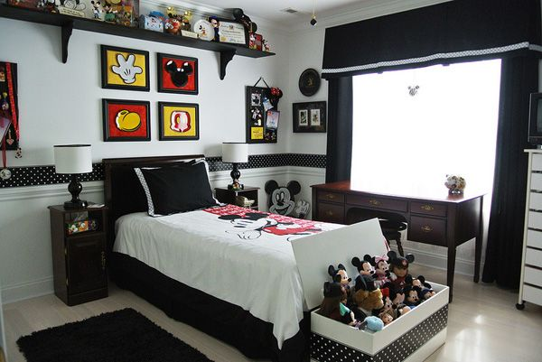 13 Best Images About Guest Rooms On Pinterest Disney Penthouse