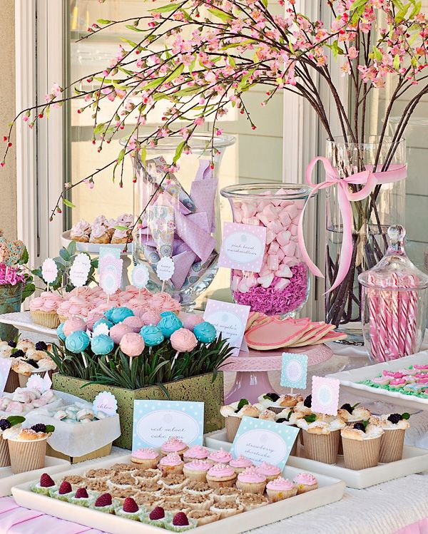 60 Best Images About Darling Baby Showers On Pinterest Baby Due