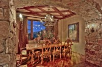 71 best images about Rustic Tuscan/French Country Decor on ...