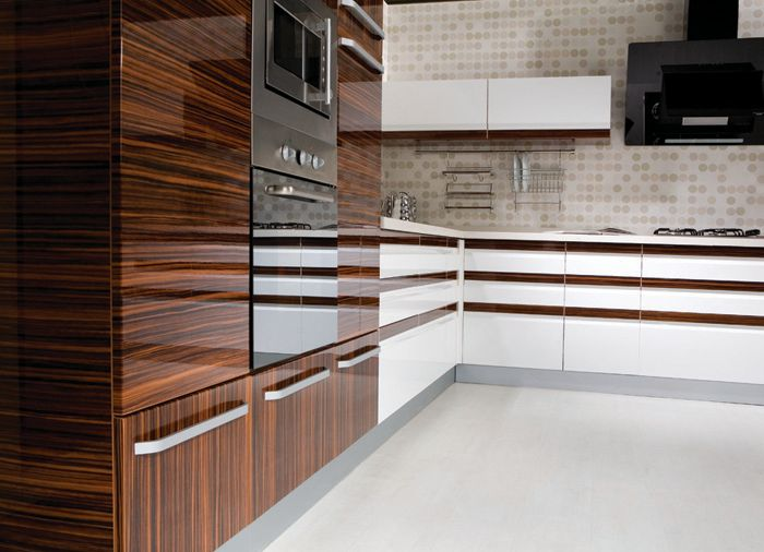 10x10 kitchen cabinets wall high gloss home design inspiration zoov ...