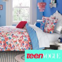 1000+ images about Comforters for teen girls. on Pinterest