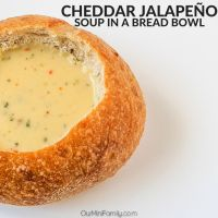 100+ Bread bowl recipes on Pinterest