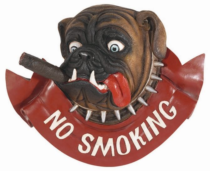 1000 Images About No Smoking On Pinterest Perler