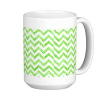 17 Best images about Lime Green Coffee Mug on Pinterest ...