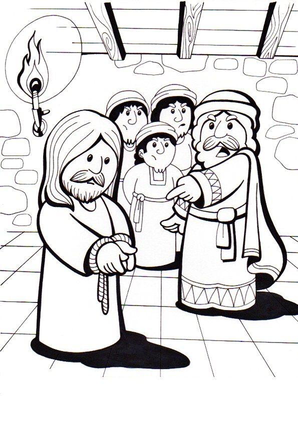 616 best Bible Class: Handwork images on Pinterest