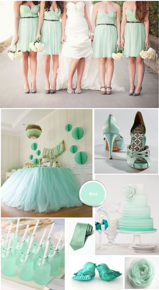 mint green bridesmaid dresses  mintgreencoloredbridesmaiddresssagecoloreddressmint