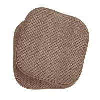 25+ Best Ideas about Kitchen Chair Pads on Pinterest ...
