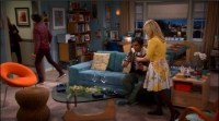 17 Best images about Big Bang Theory Set on Pinterest ...