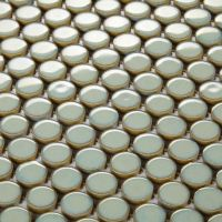 17 Best ideas about Penny Round Tiles on Pinterest | Penny ...