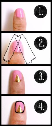 super cute nails ideas