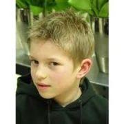 1000 ideas little boys hair
