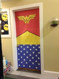 1000+ ideas about Wonder Woman Birthday on Pinterest