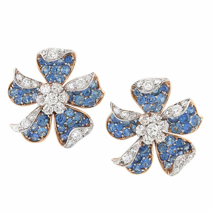 1000+ images about Jewelry