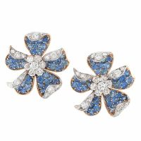 1000+ images about Jewelry - Van Cleef & Arpels on ...