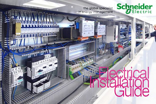 Electrical Wiring Guide Pdf