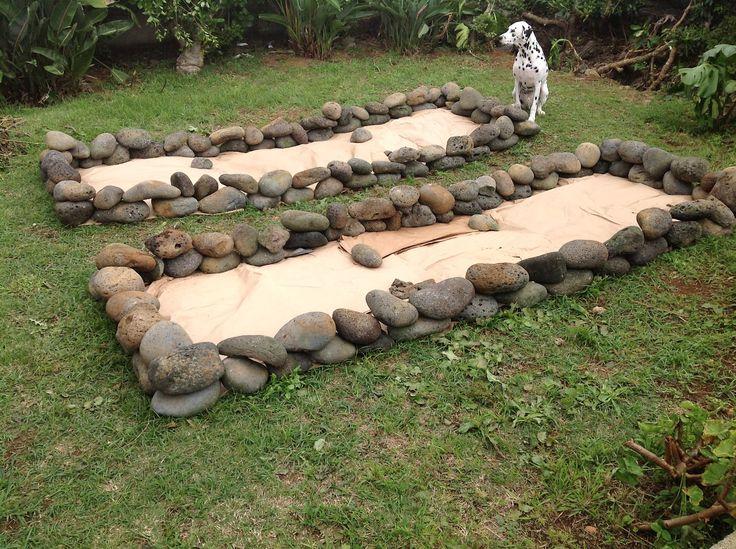 25 Best Ideas About Cheap Raised Garden Beds On Pinterest Diy