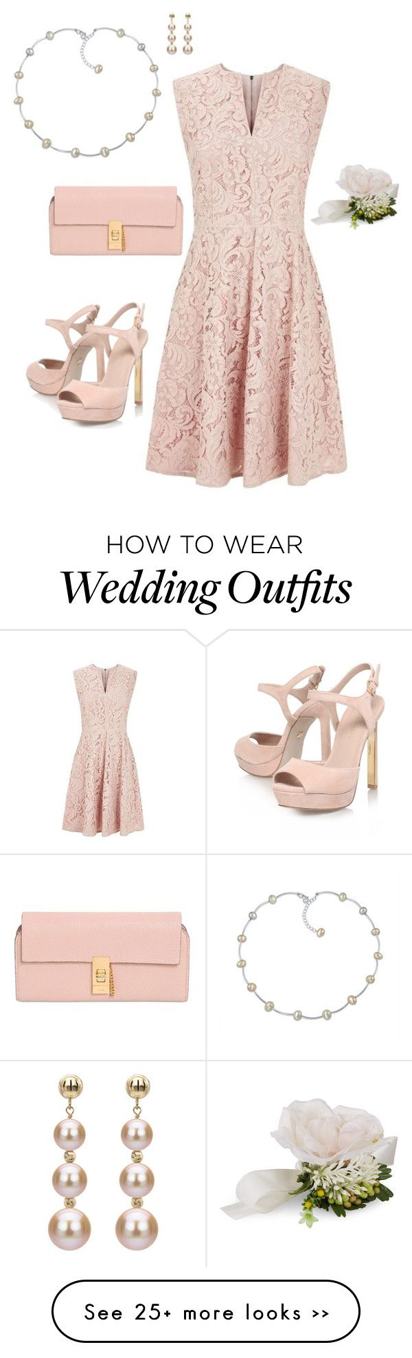 17 Best ideas about Wedding Guest Outfits on Pinterest  Wedding outfits Wedding guest outfit