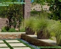 25+ Best Ideas about Landscaping Las Vegas on Pinterest