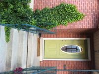 18 best images about Front Doors on Red Brick on Pinterest ...
