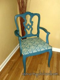 1000+ images about aubusson blue on Pinterest | Painted ...
