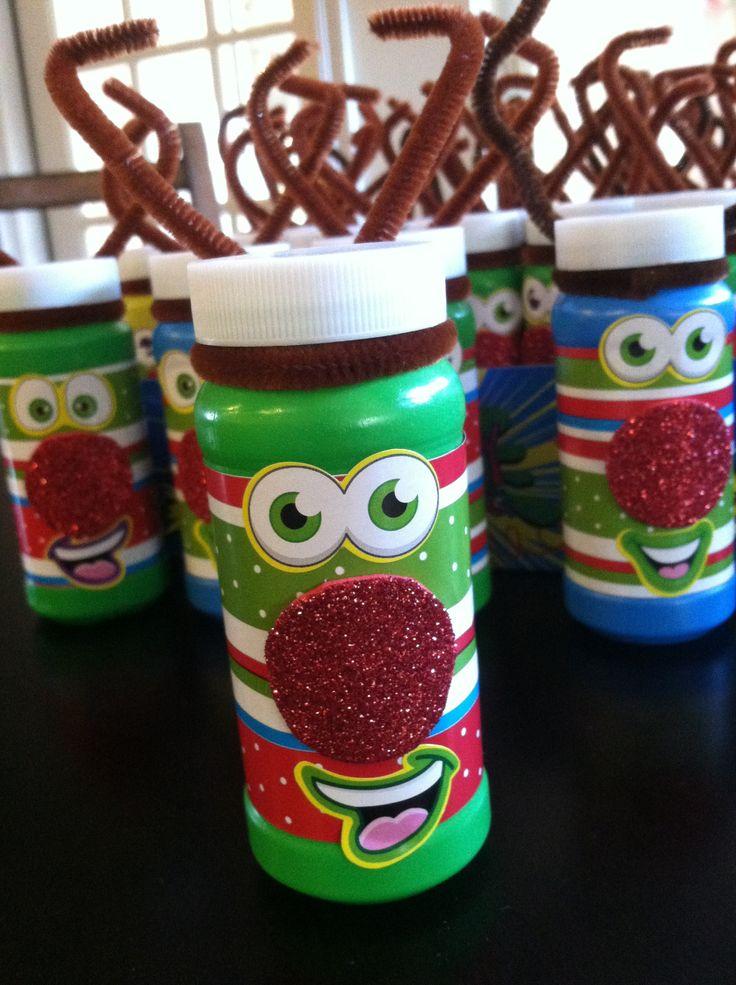 Christmas Gift Ideas For Classroom Students 1000 Ideas