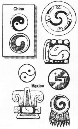 1000+ images about modern/ancient-symbols on Pinterest
